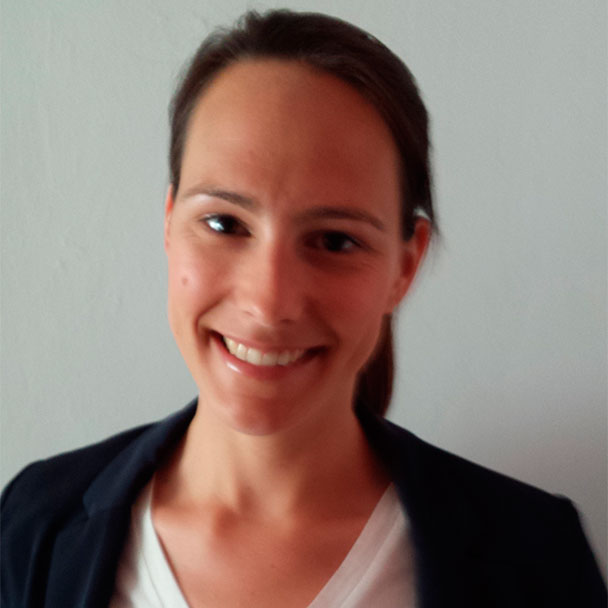Anne Wieging
